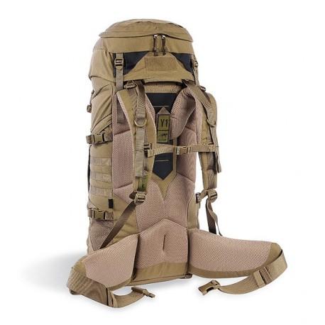 Sac à Dos Militaire Tasmanian Tiger Ranger 60 sur www.equipements-militaire.com