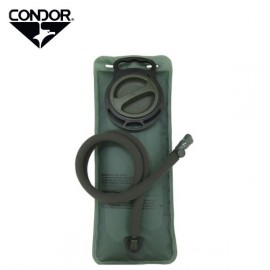 Poche Hydratation Condor Outdoor Bladder