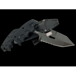 Couteau de combat Extrema Ratio S.E.R.E. 1