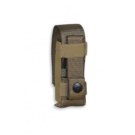 Pochette tactique pour gilet de combat Tasmanian Tiger Tool Pocket S sur www.equipements-militaire.com