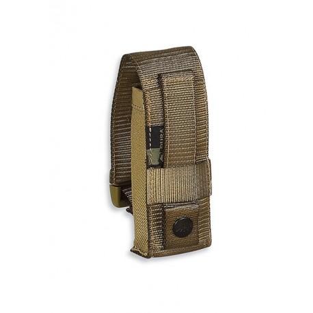 Pochette tactique pour gilet de combat Tasmanian Tiger Tool Pocket L sur www.equipements-militaire.com