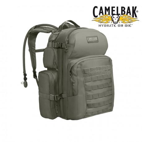 Sac militaire Camelbak BFM sur www.equipements-militaire.com