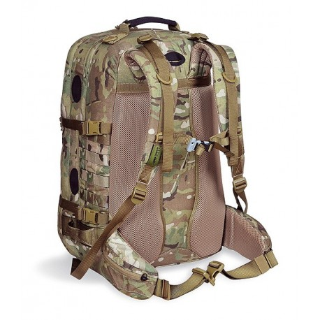 Sac à dos militaire Tasmanaian Tiger Mission Pack sur www.equipements-militaire.com