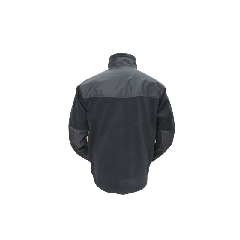 Veste Polaire Alpha Micro Outdoor Fleece Condor Jacket qzOqT