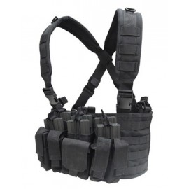 Chest Rig Condor Outdoor Recon