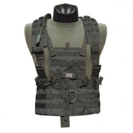 Chest Rig modulaire Condor Outdoor