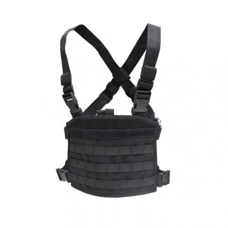 Chest Rig modulaire compact Condor Outdoor sur www.equipements-militaire.com