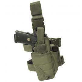 Holster modulaire Condor Outdoor Tornado sur www.equipements-militaire.com