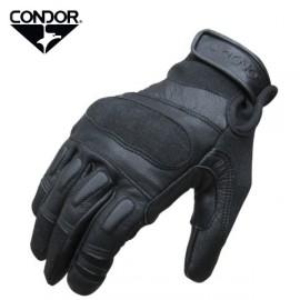 Gants tactiques Kevlar Condor Outdoor