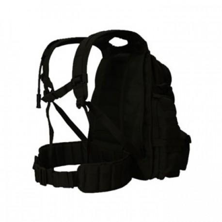 Sac Condor Urban Go Pack 48L sur www.equipements-militaire.com