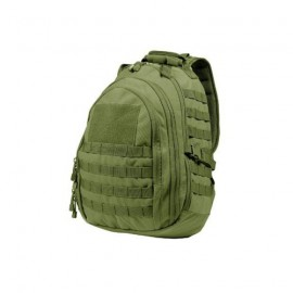 Sac militaire Condor Outdoor Sling Bag