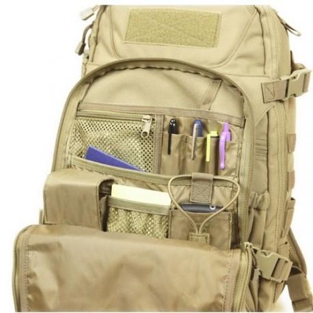 Sac militaire Condor Outdoor Venture Pack