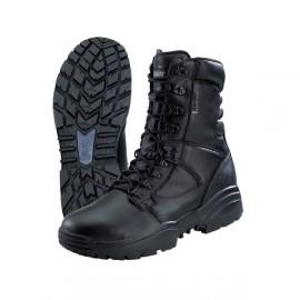 Chaussure militaire Magnum Elite 900 sur www.equipements-militaire.com