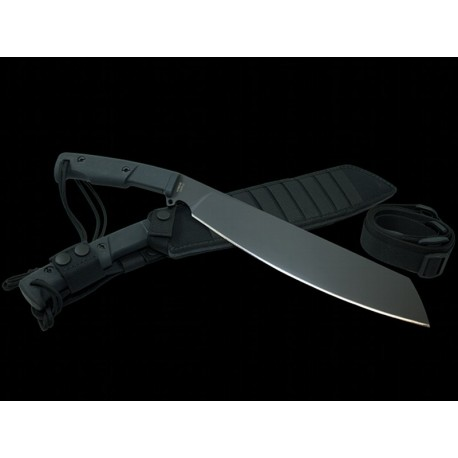 Couteau Extrema Ratio Kreios sur www.equipements-militaire.com