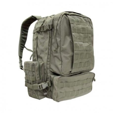 Sac Tactique Condor Outdoor 3-Day Assault Pack sur www.equipements-militaire.com