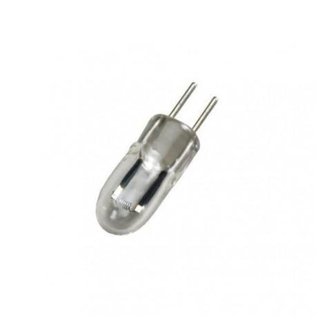 Ampoule de rechange pour lampe Streamlight Stinger sur www.equipements-militaire.com