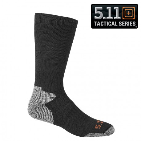 Chaussettes grand froid 5.11 Tactical sur www.equipements-militaire.com