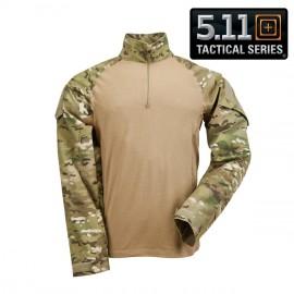 Chemise de combat 5.11 Tactical RAS