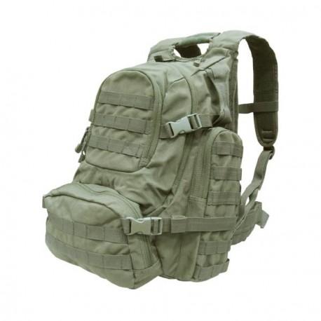 Sac Condor Urban Go Pack 48L