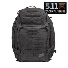 Sac militaire 5.11 Tactical Rush 72