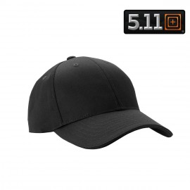 Casquette uniforme 5.11 Tactical