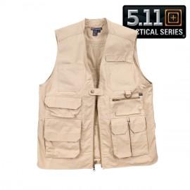 Gilet 5.11 Tactical Taclite Pro