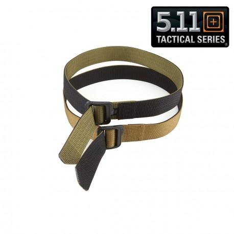 Ceinture tactique 5.11 Tactical TDU Double Duty sur www.equipements-militaire.com