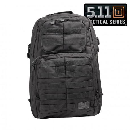 Sac militaire 5.11 Tactical Rush 24 sur www.equipements-militaire.com
