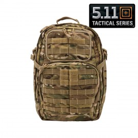 Sac militaire 5.11 Tactical Rush 24