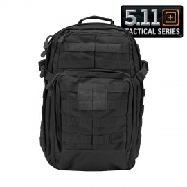 Sac militaire 5.11 Tactical Rush 12