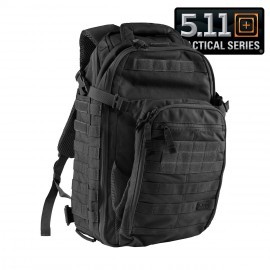 Sac militaire 5.11 Tactical All Hazards Prime