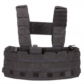 Chest Rig 5.11 Tactical TacTec