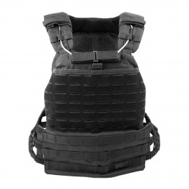 Gilet porte-plaque 5.11 Tactical TacTec