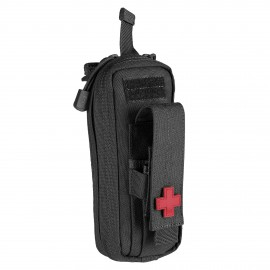 Poche médicale 5.11 Tactical 3.6 Med Kit