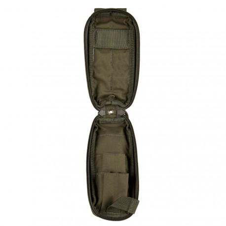 Poche médicale 5.11 Tactical 3.6 Med Kit sur www.equipements-militaire.com