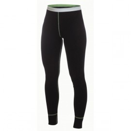 Caleçon long femme Woolpower Lite Long Johns
