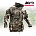 Veste de combat Arktis Mountain Smock B211
