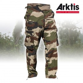 Pantalon tactique imperméable Arktis C310