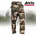 Pantalon tactique imperméable Arktis C310