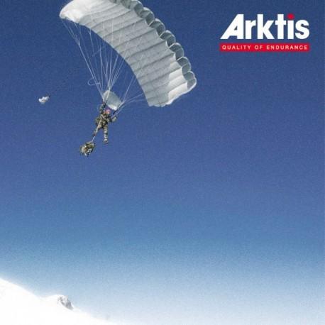 Pantalon tactique imperméable Arktis C310 sur www.equipements-militaire.com