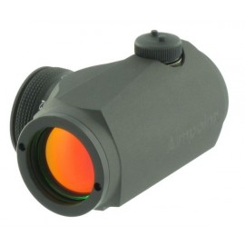 Lunette AimPoint Micro T1 4MOA
