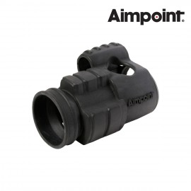 Protection AimPoint pour lunette Comp M3/ML3