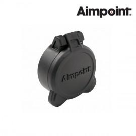 Accessoire AimPoint FlipUp Avant sur www.equipements-militaire.com