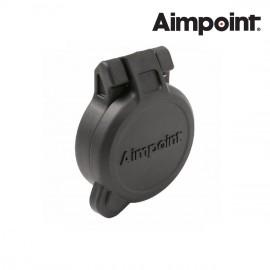 Accessoire AimPoint FlipUp Arrière sur www.equipements-militaire.com