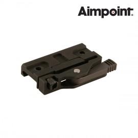 Accessoire AimPoint montage LRP