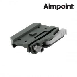 Accessoire AimPoint montage LRP Micro T1 sur www.equipements-militaire.com