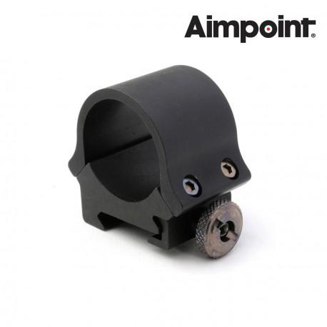 Accessoire AimPoint Collier bas SRP-L sur www.equipements-militaire.com