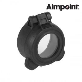Accessoire AimPoint FlipUp Transparent Avant