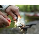 Allume-feu Light my Fire Firesteel 2.0 Scout