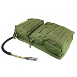 Sac militaire Condor Outdoor Hydratation Carrier II